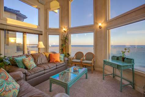 Newport Beach Vacation Rentals & Newport Beach Vacation Homes | Browse Beachview\u0027s available rentals
