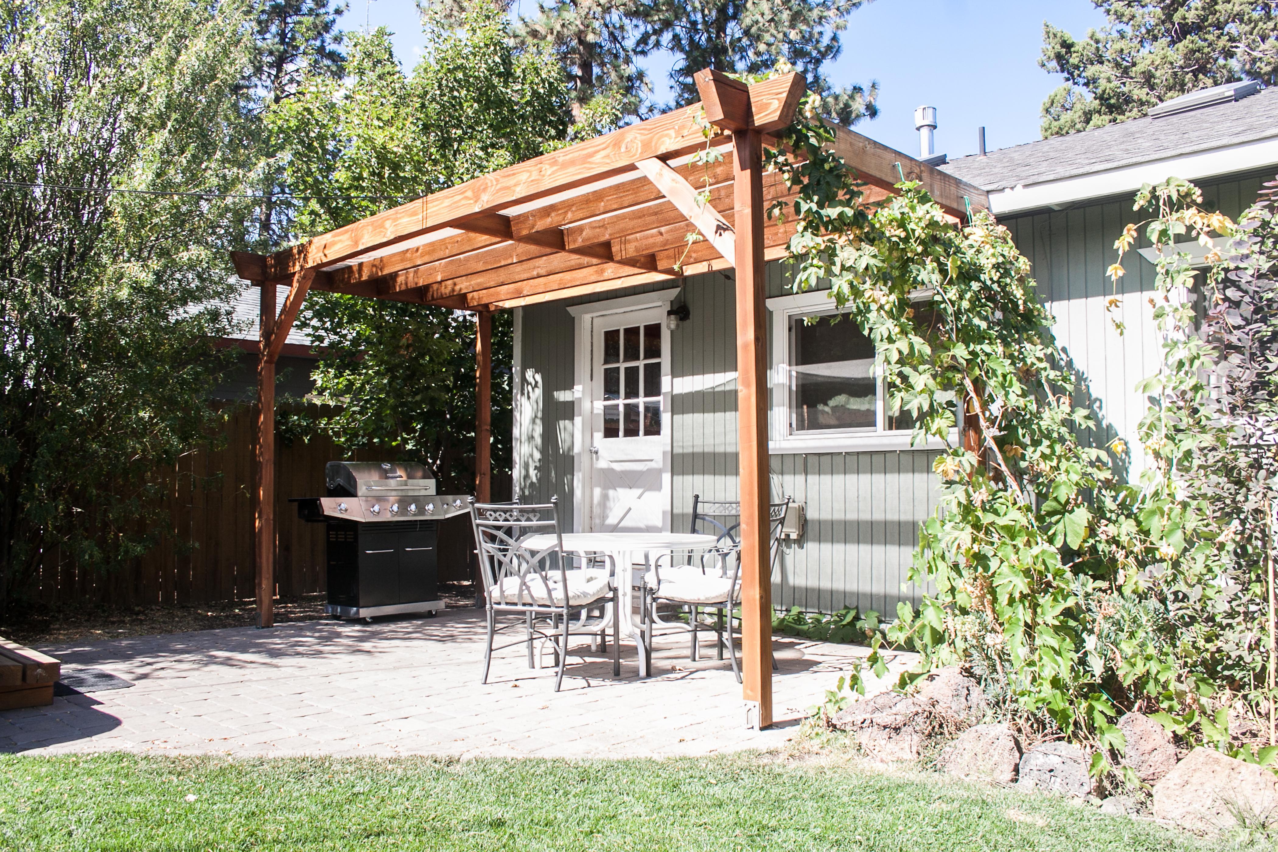 cinder cone cottage bend vacation rentals