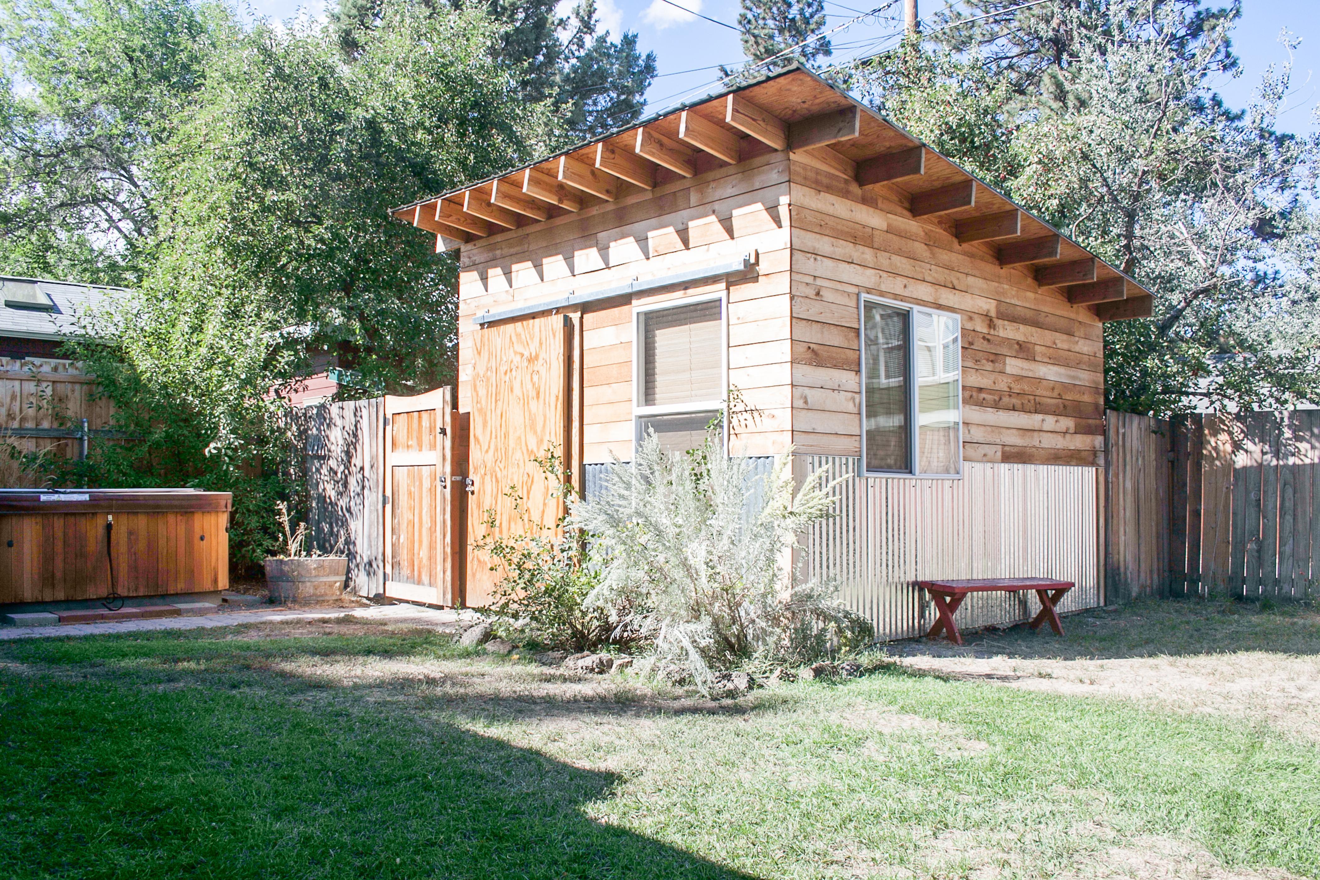 basalt bungalow bend vacation rentals