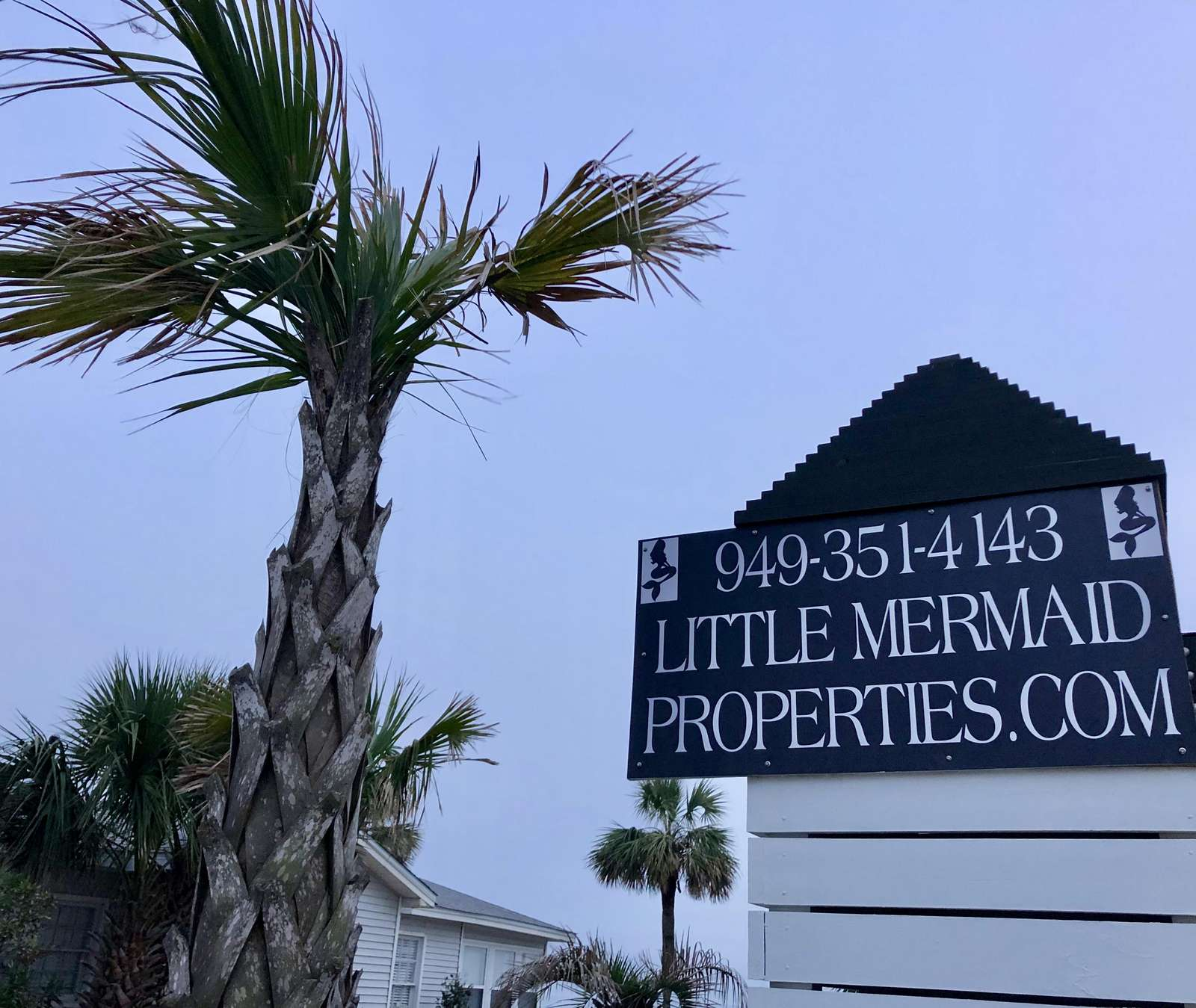 littlemermaidproperties.com. 949-351-4143
