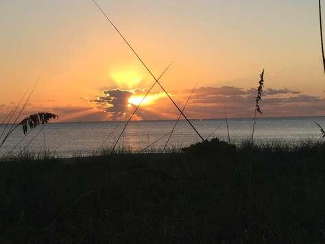 23D Gulf View 2/2