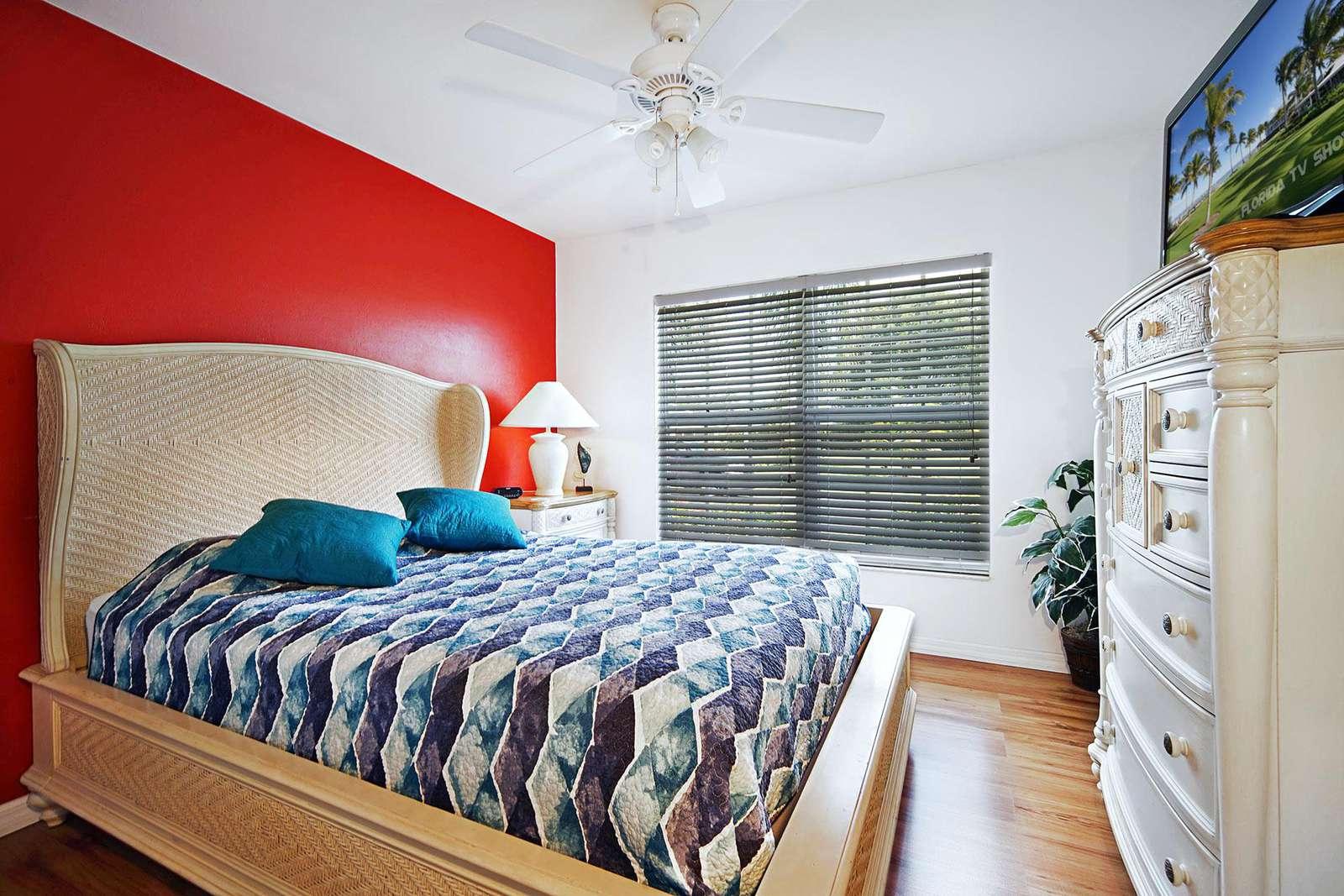 Wischis Florida Home - Ferienhaus Fort Myers - Hausverwaltung - Immobilien - Ferien Villa