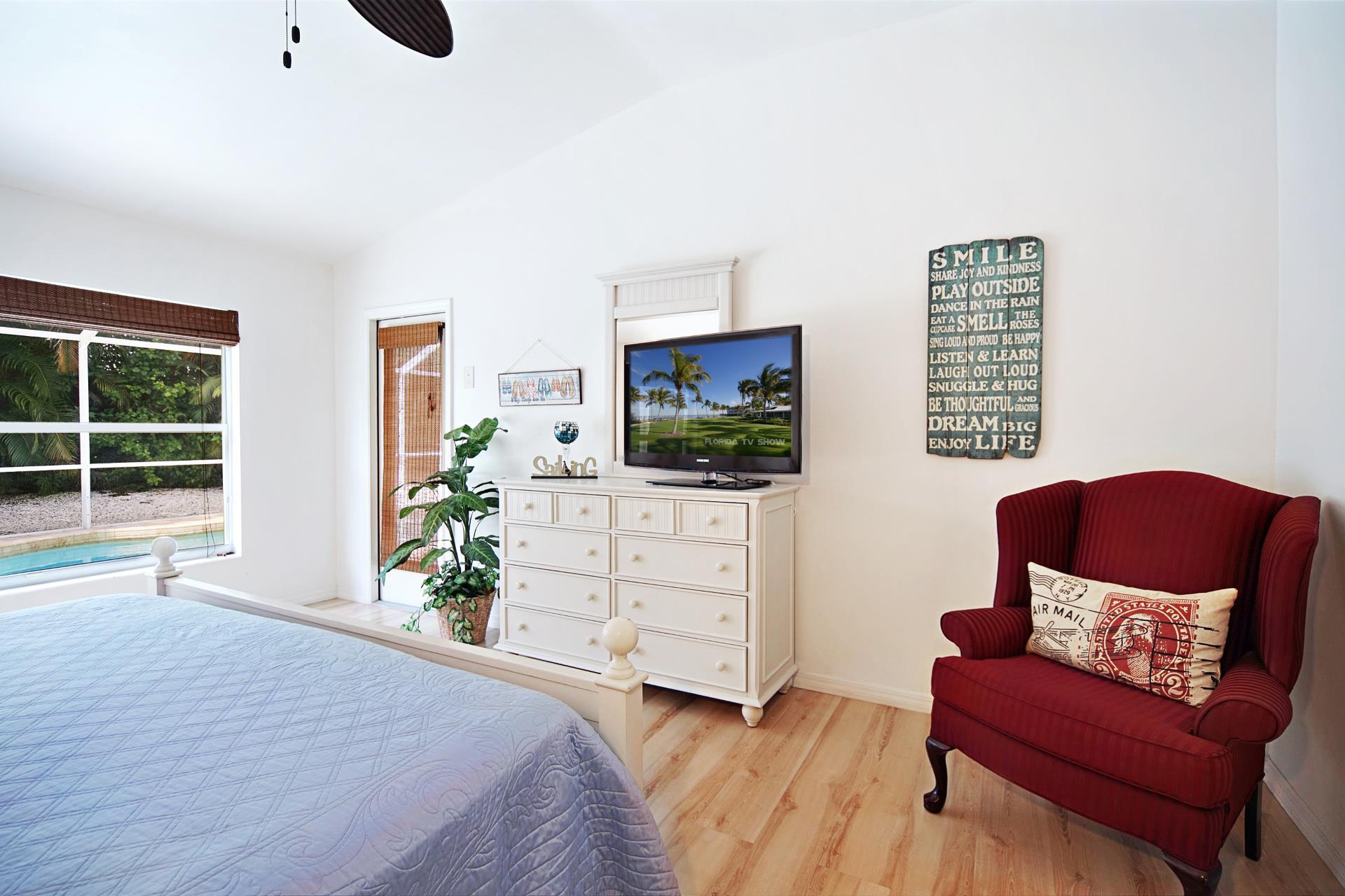 Wischis Florida Home - Ferienhaus Fort Myers - Hausverwaltung - Immobilien
