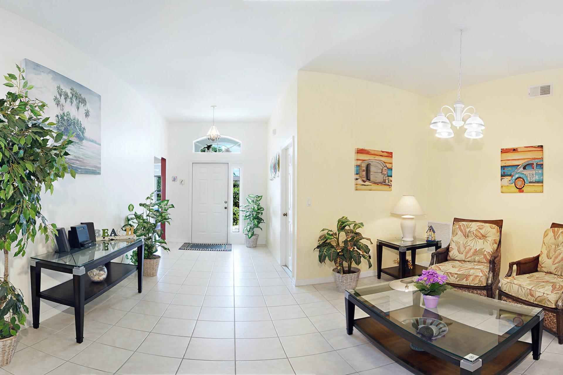 Wischis Florida Home - Vacation Rentals Fort Myers I Property Management I Real Estate