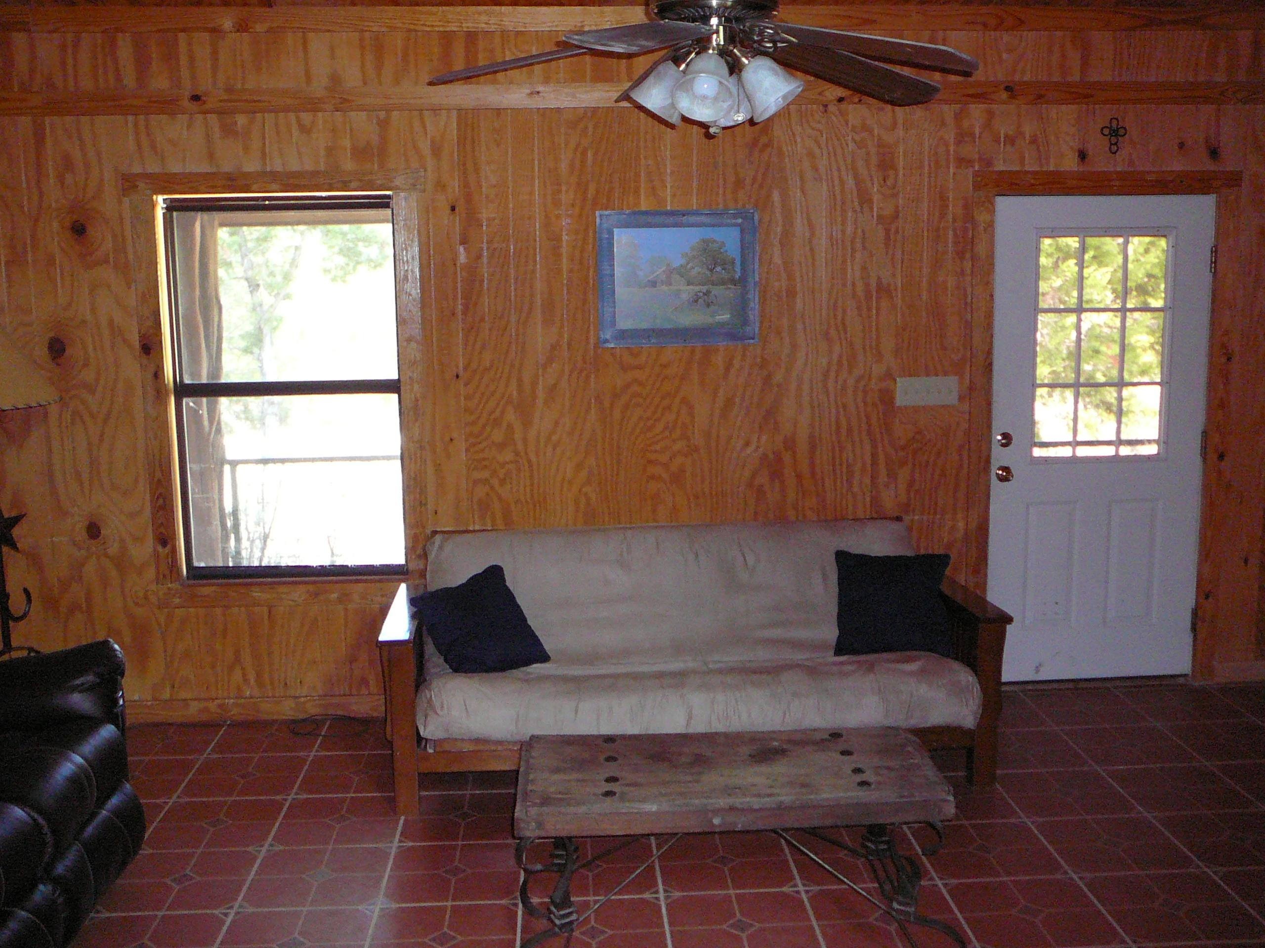 river cabins frio favorite for pinterest pin spaces leakey texas rent places