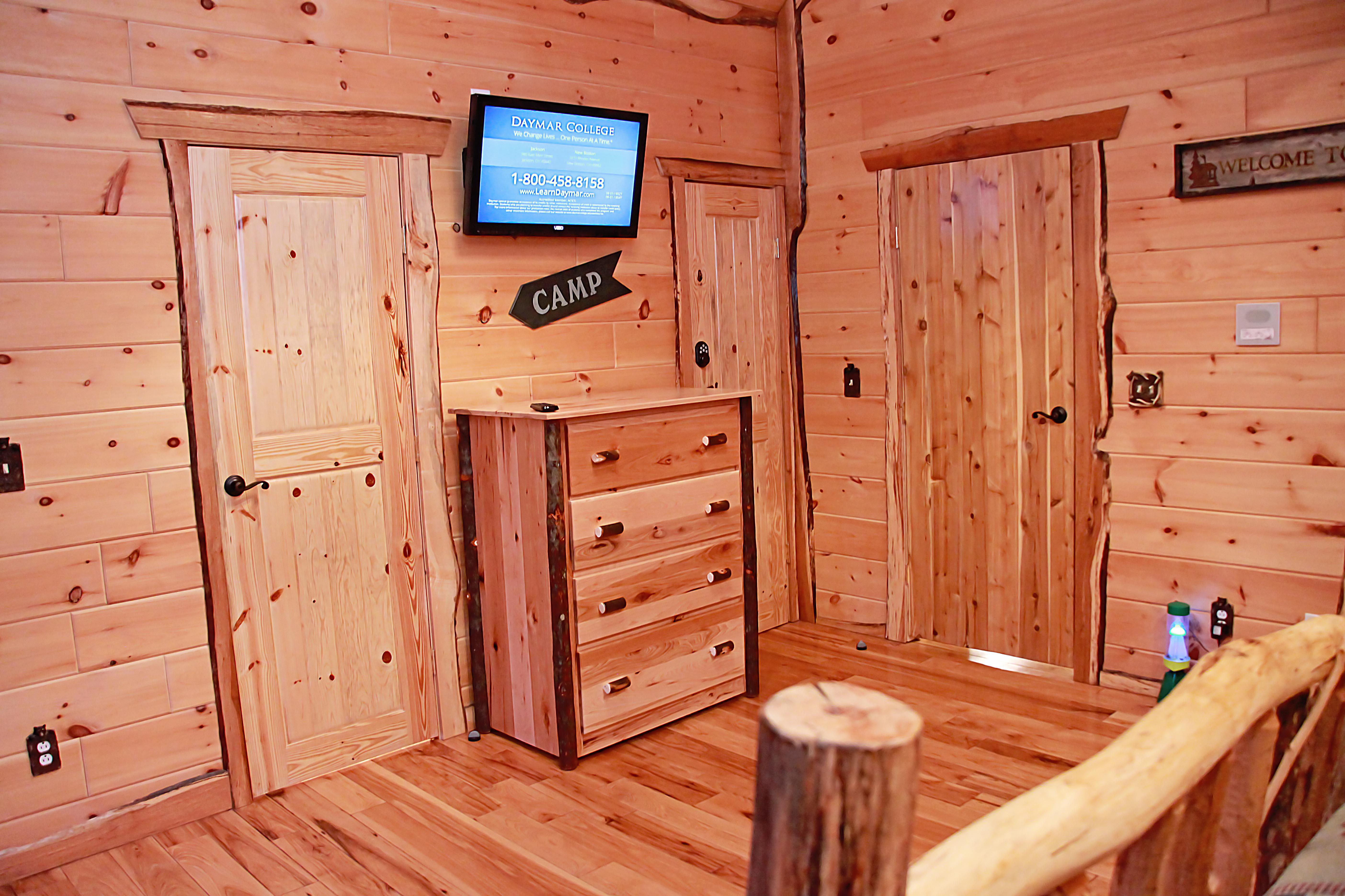 wv bearly details with heaven it cabin property cabins hot rentals in tub ruff almost n