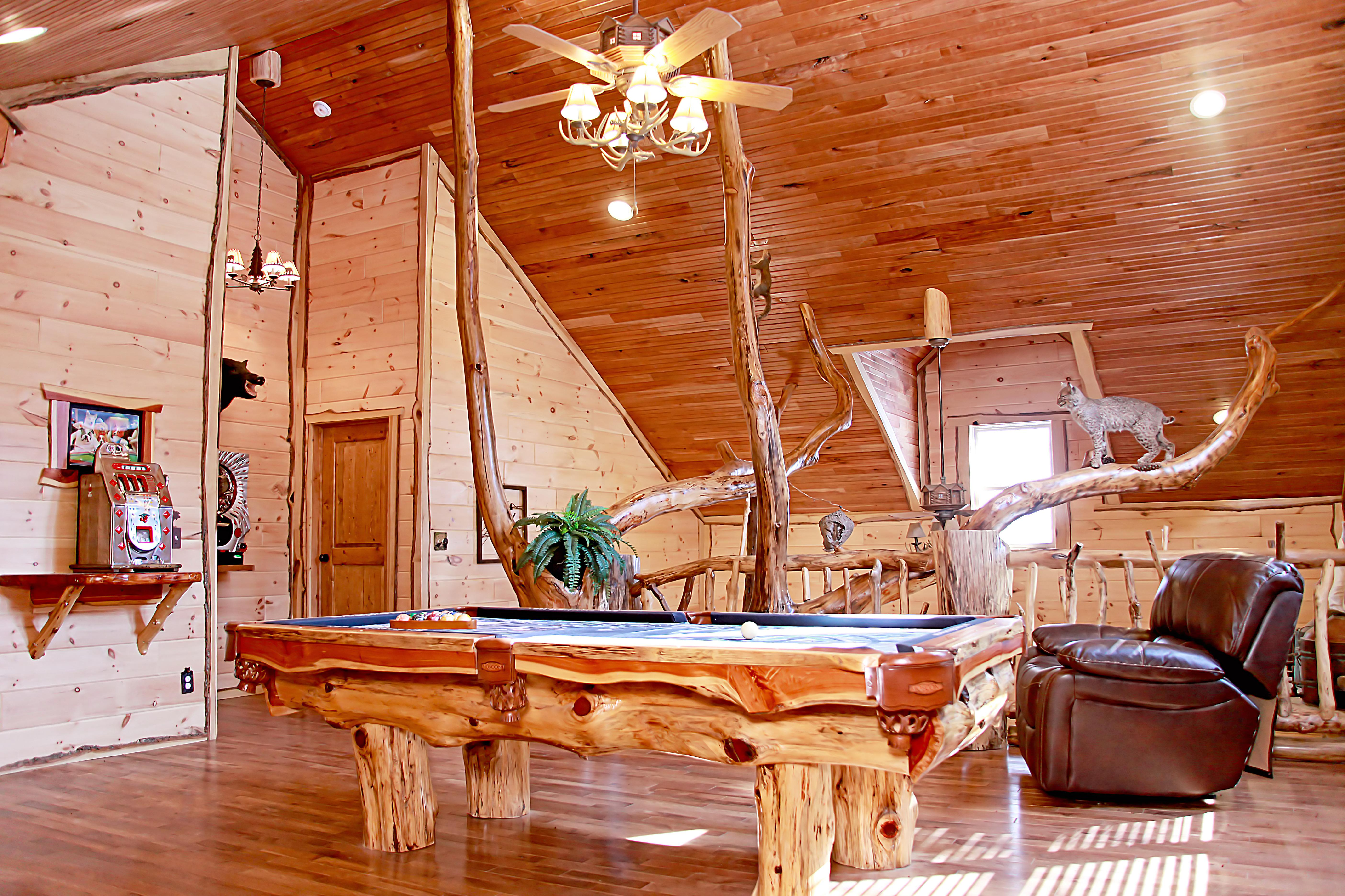 fun family to accommodations cabins wide ski pondview anchor wv skiing golden in for with virginia cabin tub the rental hot