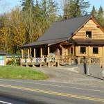 Glacier Ski Shop