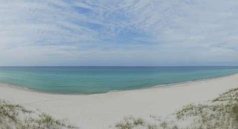 Beachview from Home