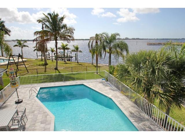 Flamingo Island Quality Home Service Vacation Homes In
