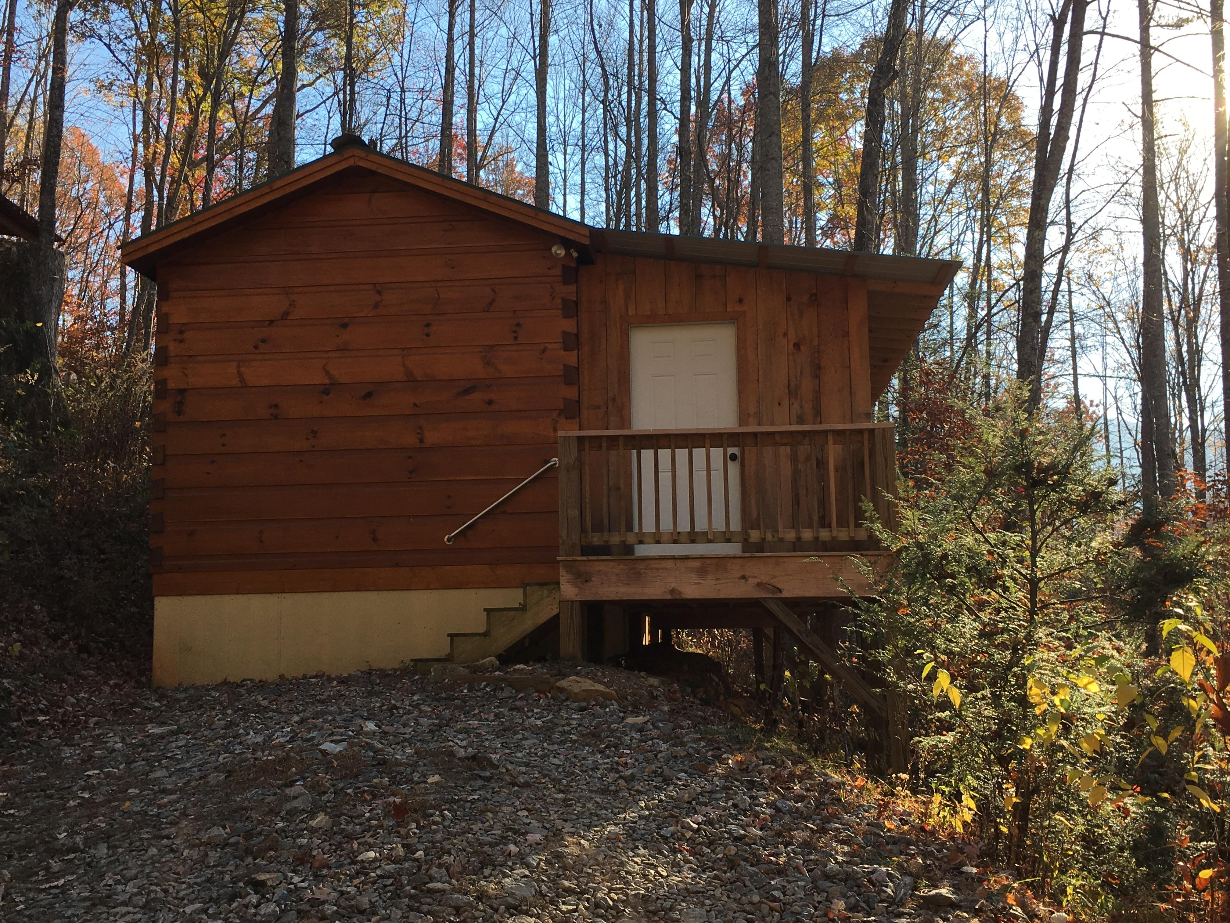 for sale area real homes nc asheville cabins selling and information resources estate img buying