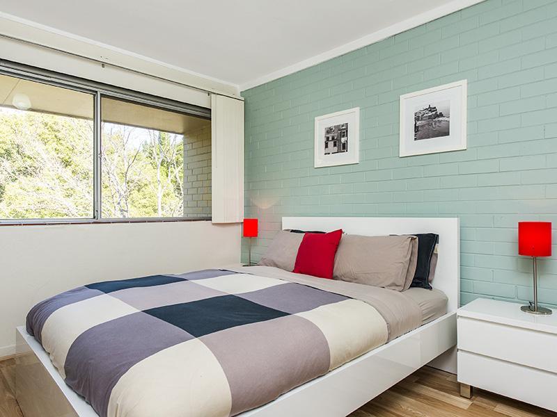 Shenton Park Accommodation