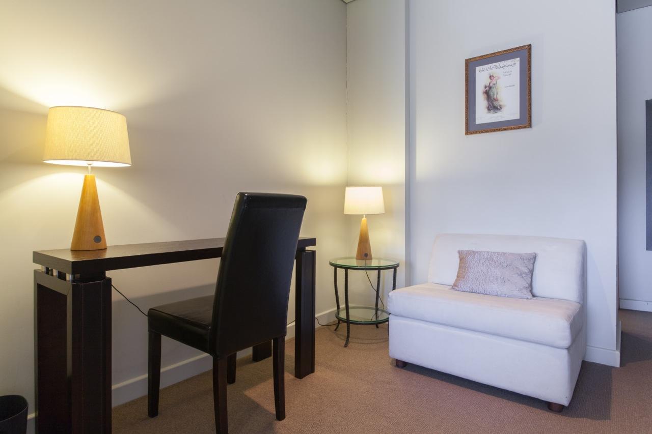 Subiaco Accommodation