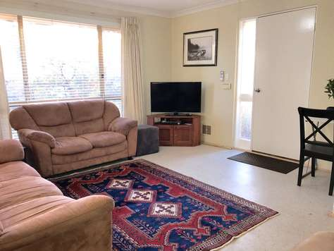 South West Holiday Properties - Bunbury - Staywest Apartments