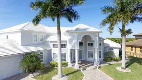 Vacation Rentals - Top Florida