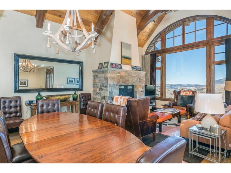 Telluride Luxury Rentals And Real Estate Inc Book