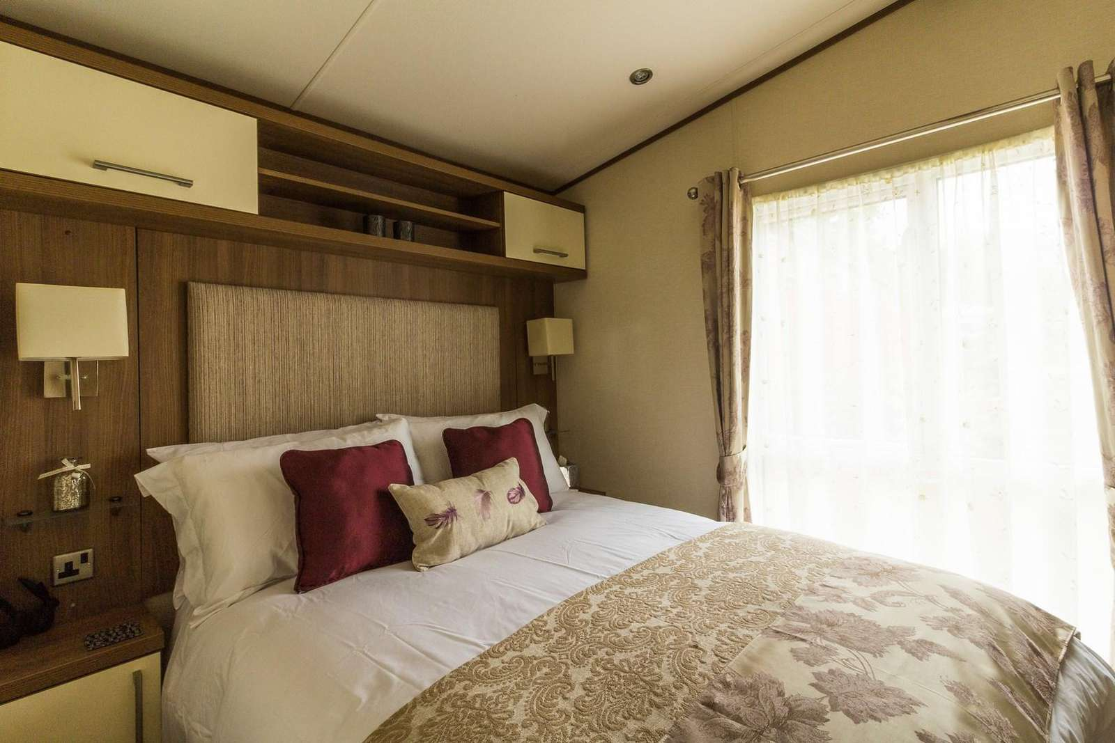 City breaks in Norfolk. Book today a minimum 2 nights stay