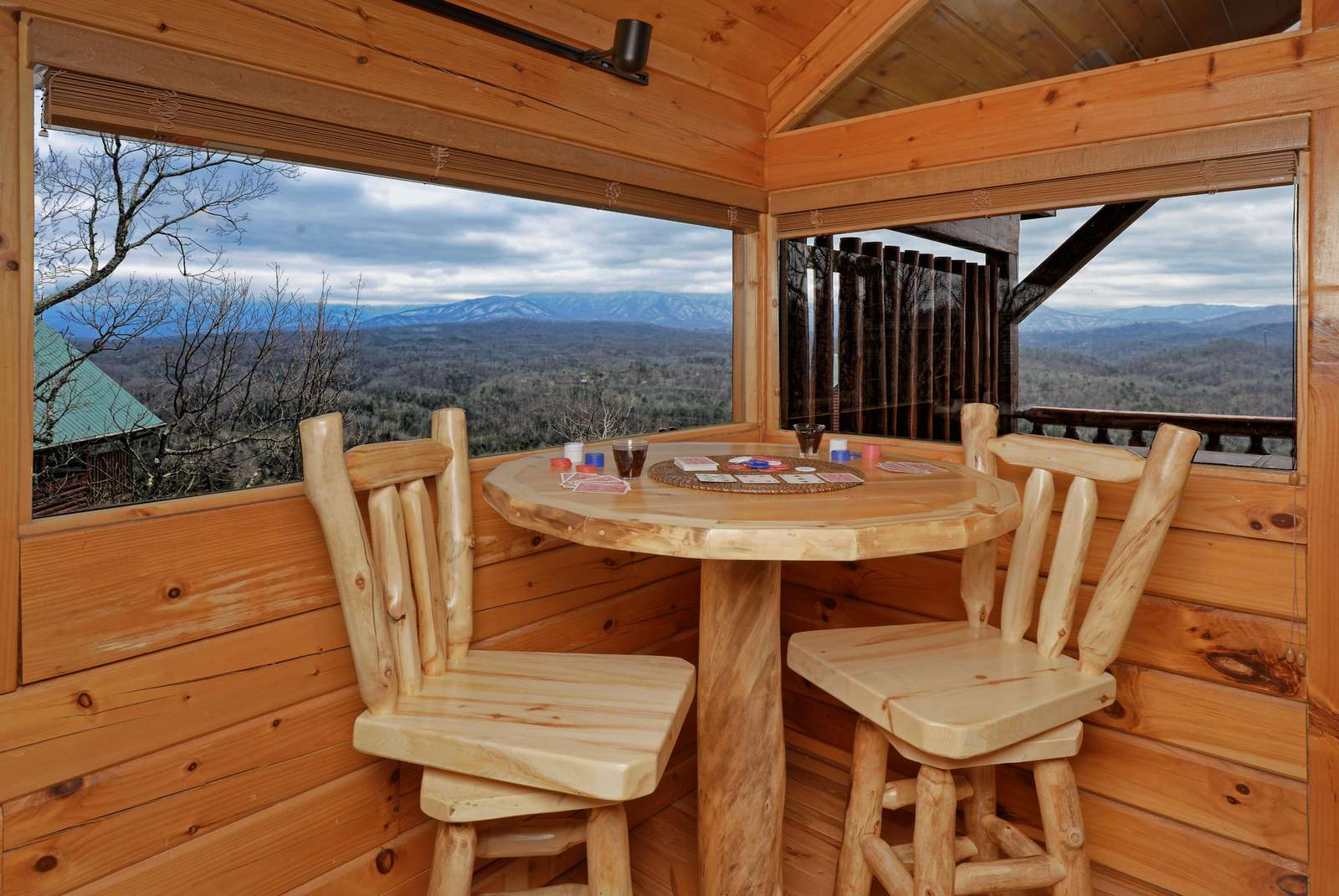 Once Upon A Time 2 Br Outrageous Cabins Sevierville