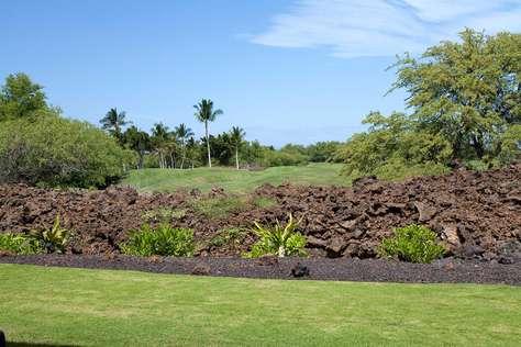 Mauna Lani North #11!