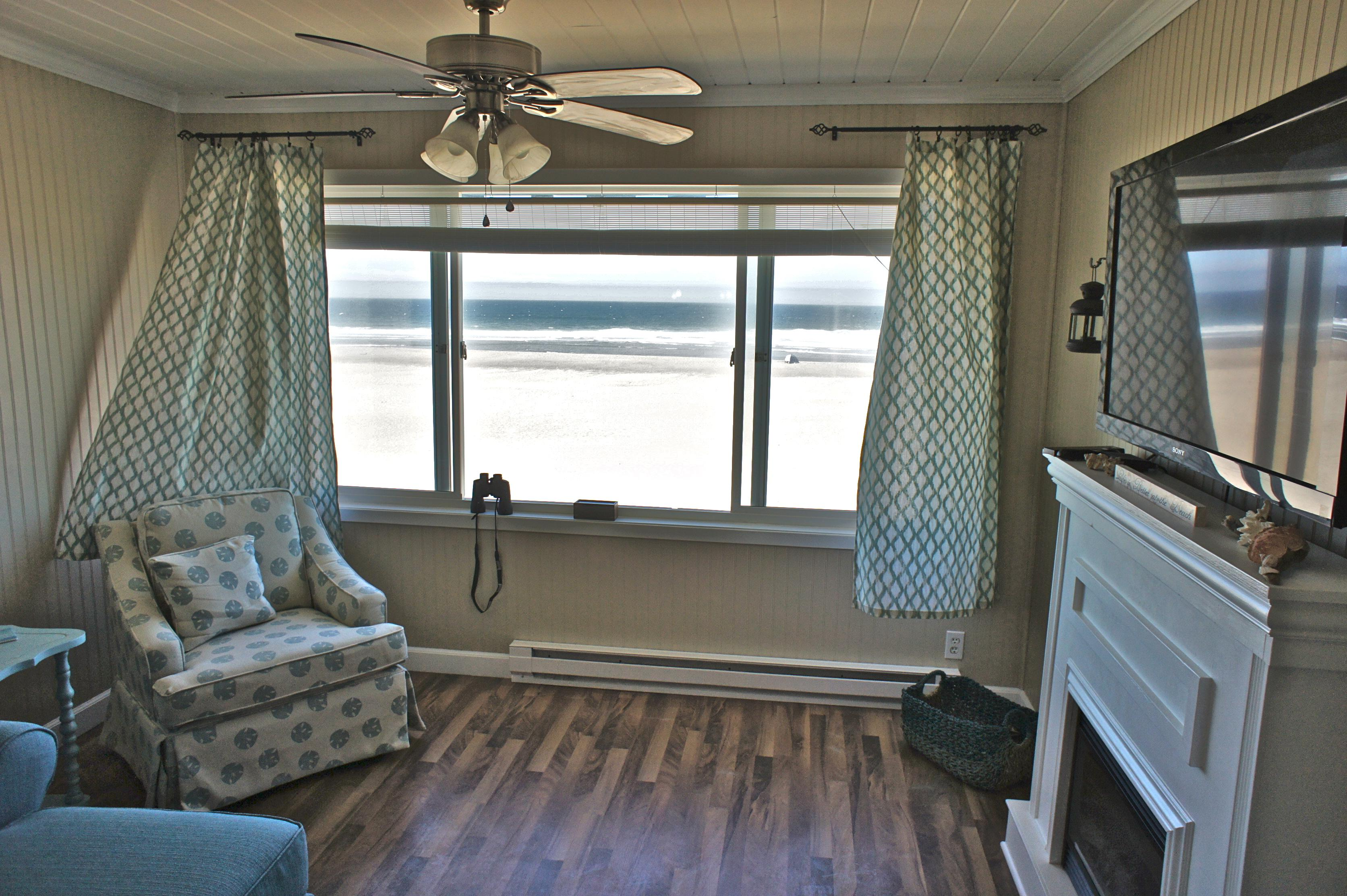 beach city average overview waters hotels edge review in booking vacation rentals oregon lincoln