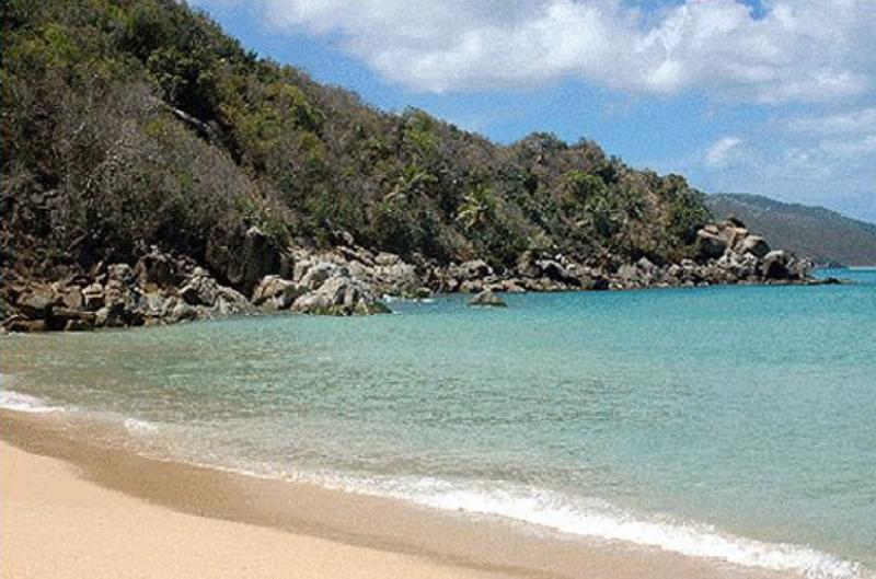 Five Bedroom Vacation Rental On Tortola Bvi Vacation Vi