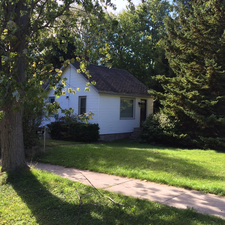 Victoria Garden Cottage | Niagara-on-the-Lake Vacation Rentals