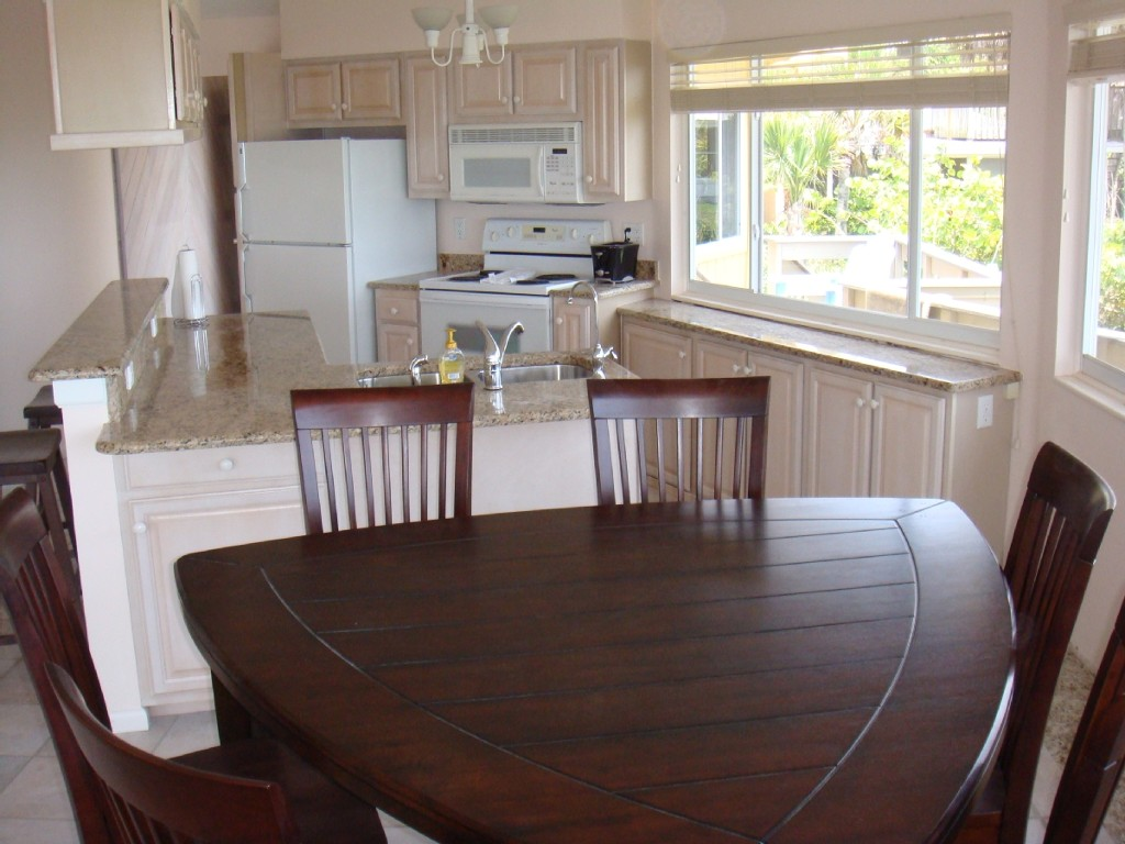 Englewood Beach House   Englewood Beach Vacation Rentals