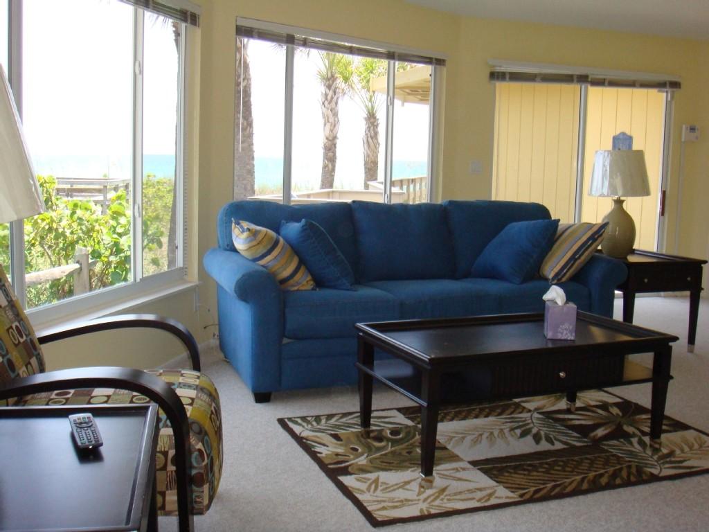 Englewood Beach House | Englewood Beach Vacation Rentals