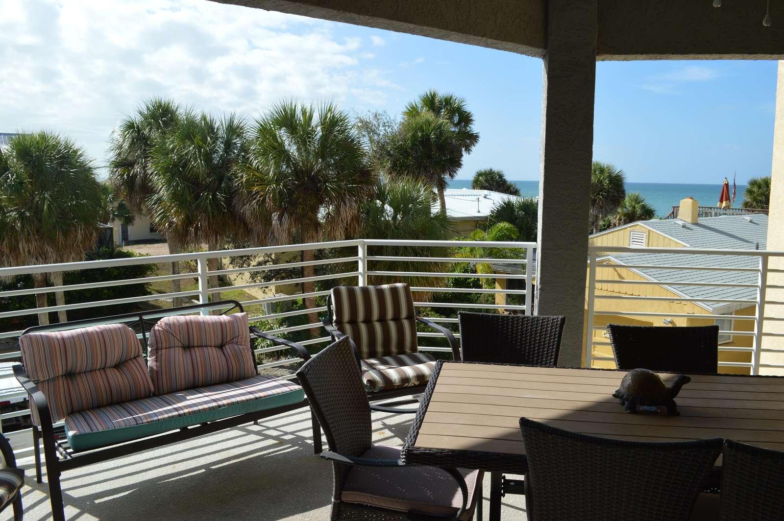 Englewood Beach Condo B   Englewood Beach Vacation Rentals
