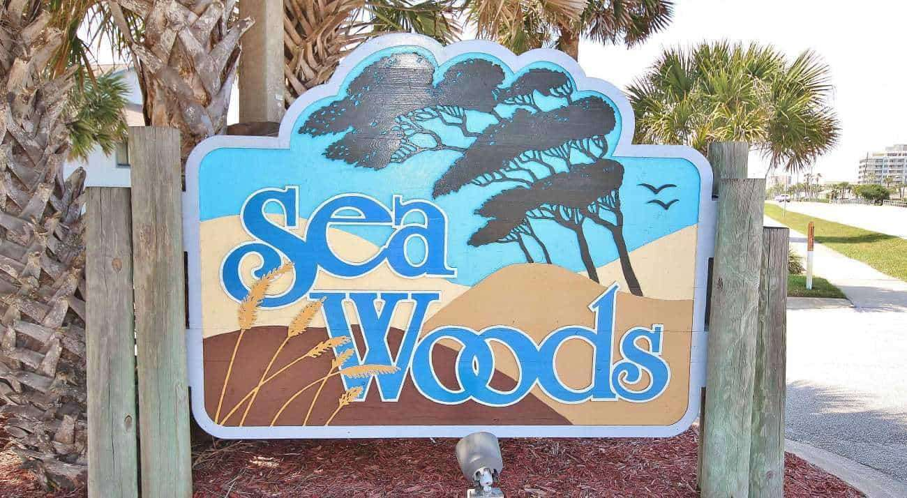 Seawoods unit 159