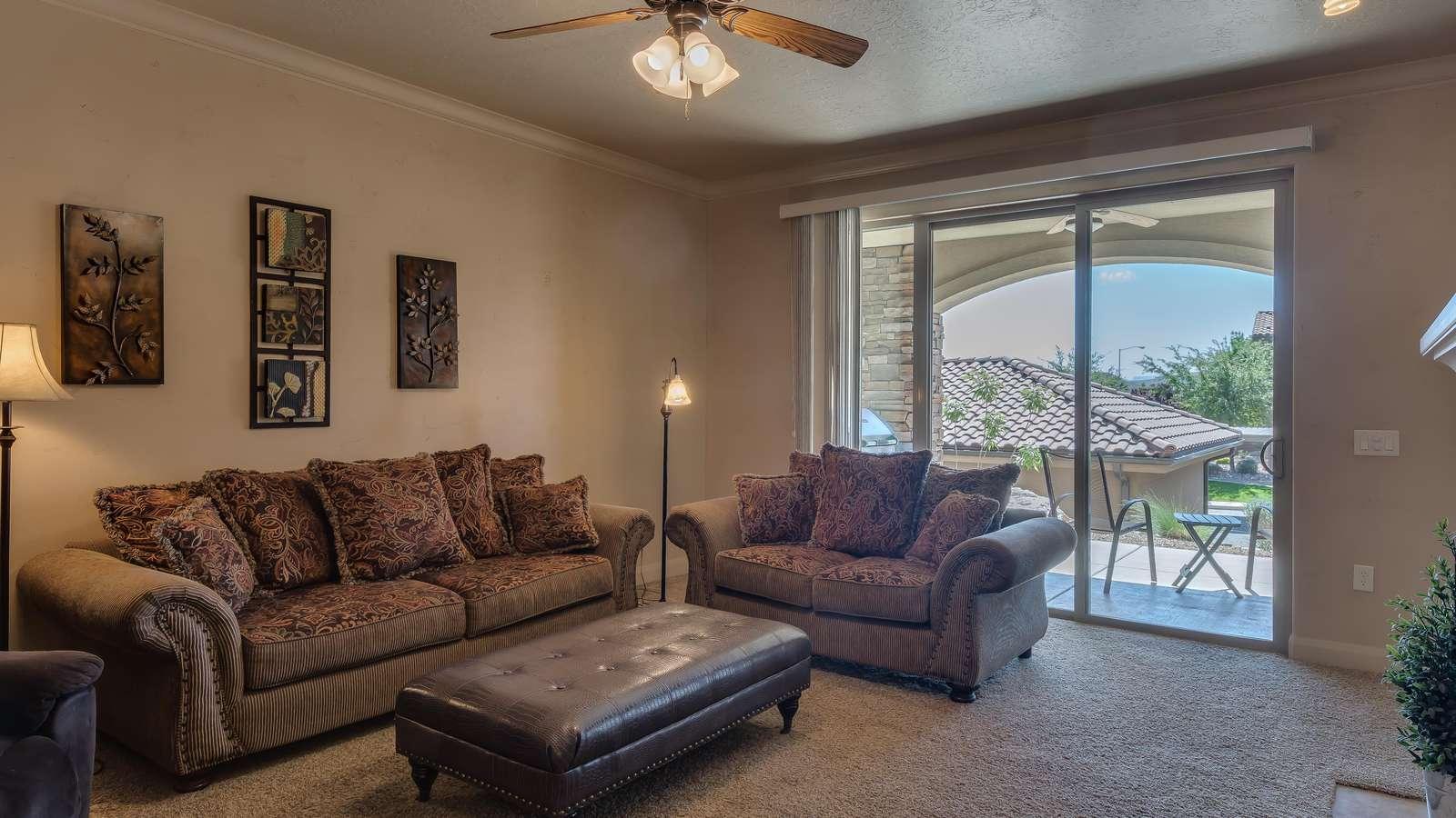 Pelican Hills - 30+ day rentals ONLY