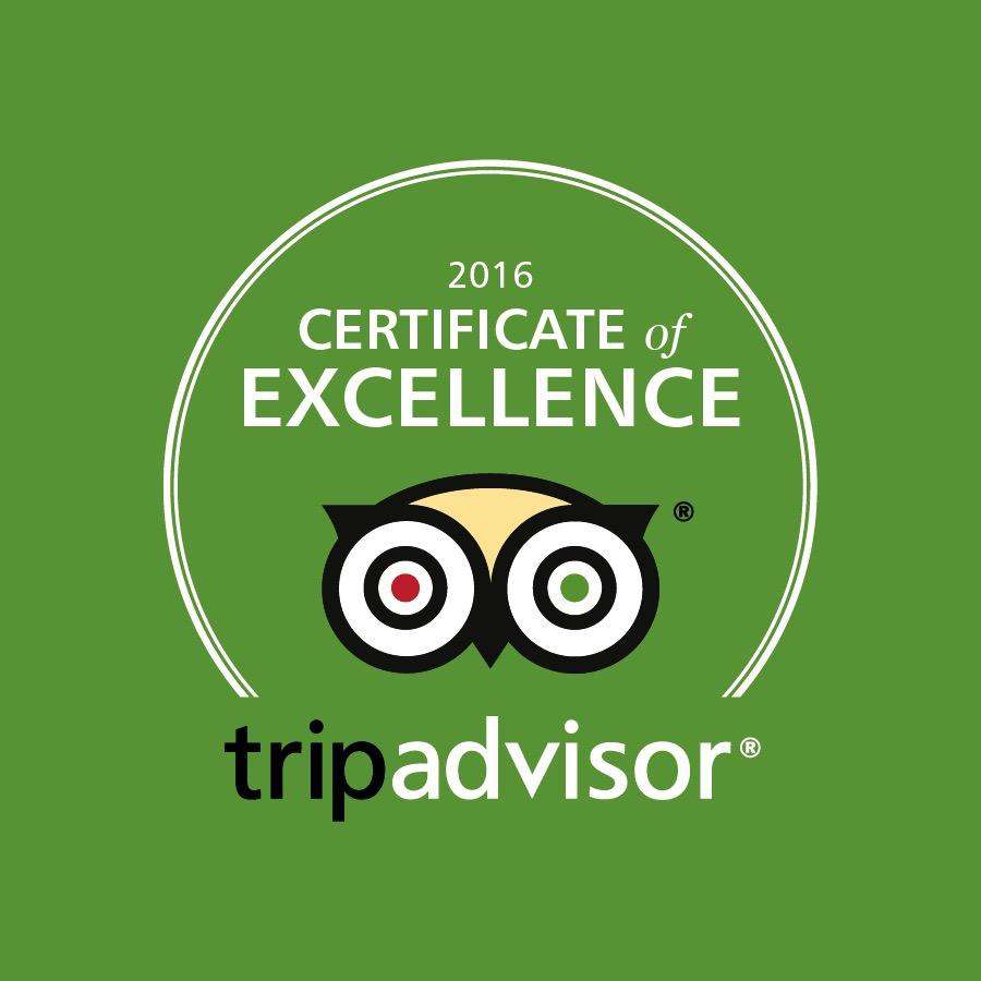 TripAdvisor best hotels in San Juan Puerto Rico