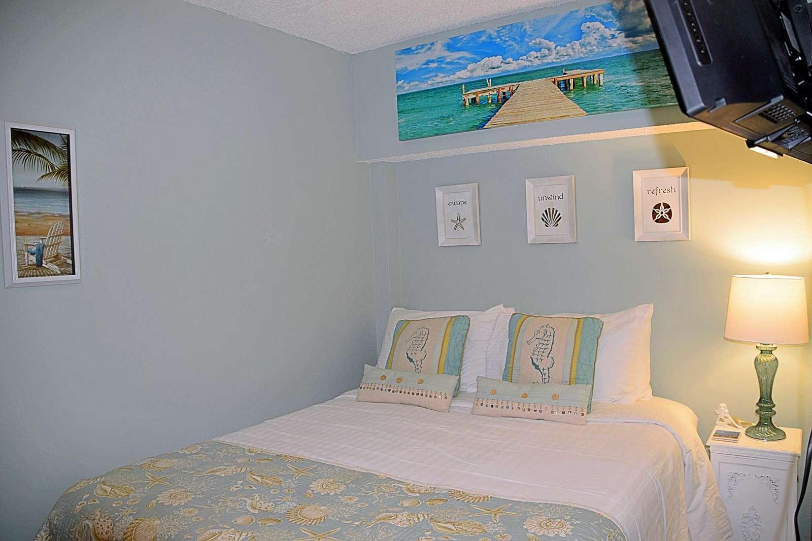 Villa Madeira 309 Is A Beautiful Tommy Bahama Style Decor
