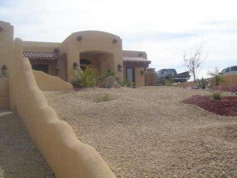 Stunning Santa Fe Charming Pool/Spa Home