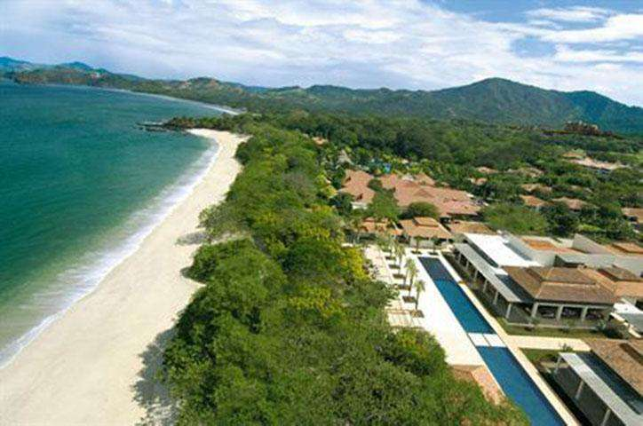Amazing $12 million private beach club for your use!