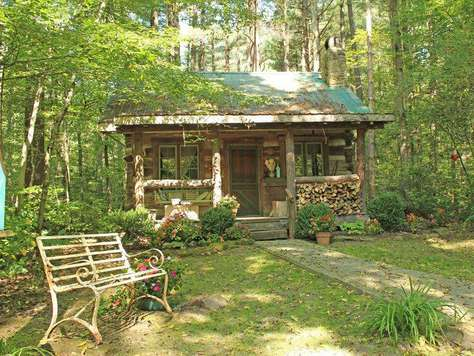 Nashville Vacation Rentals Brown County Vacation Rentals