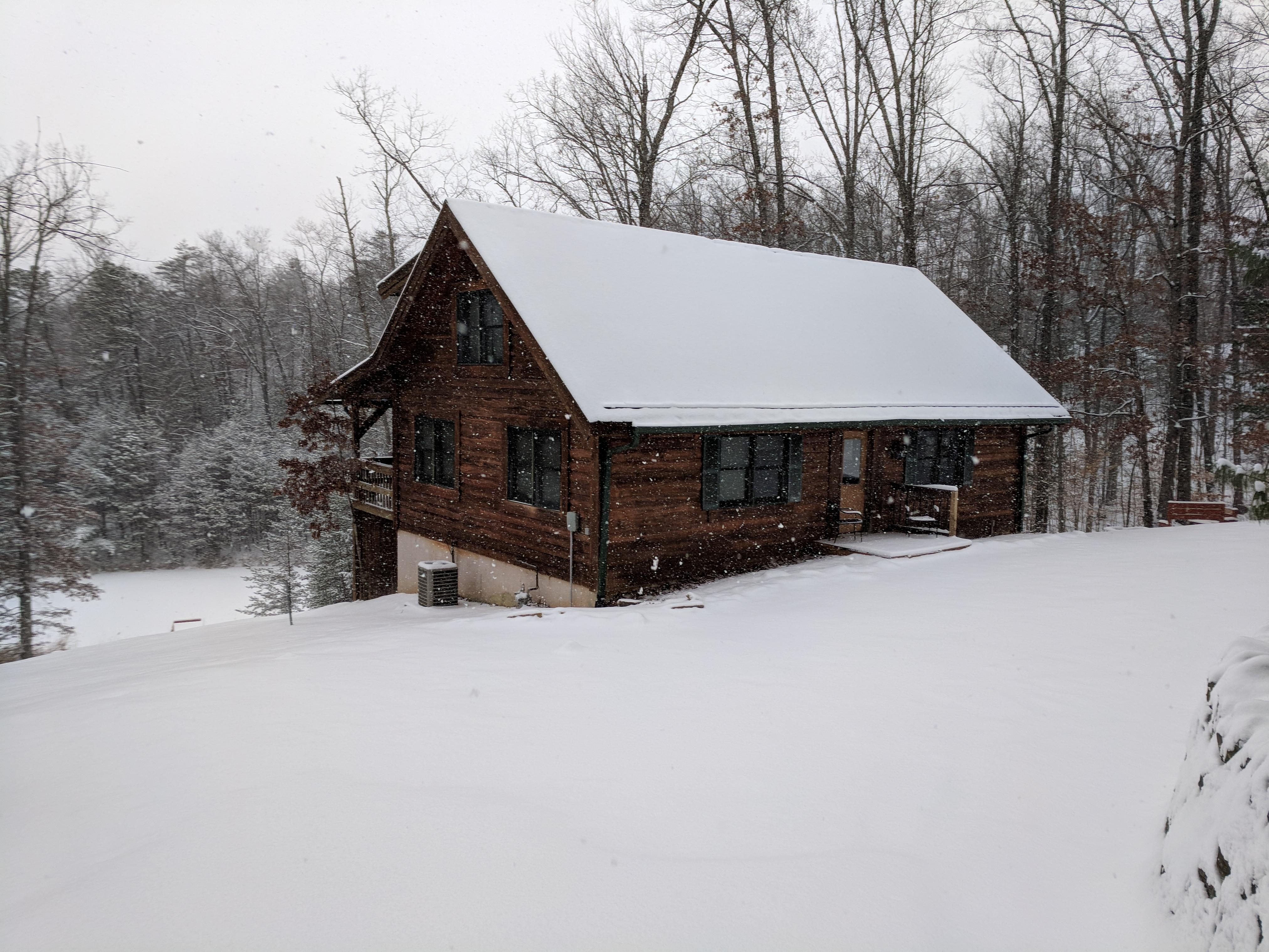 annes winter anne cabins s rentals vacation vista details cabin property scenic grande
