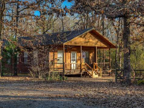 rentals bow cabin broken bedroom s in rental cabins ok with