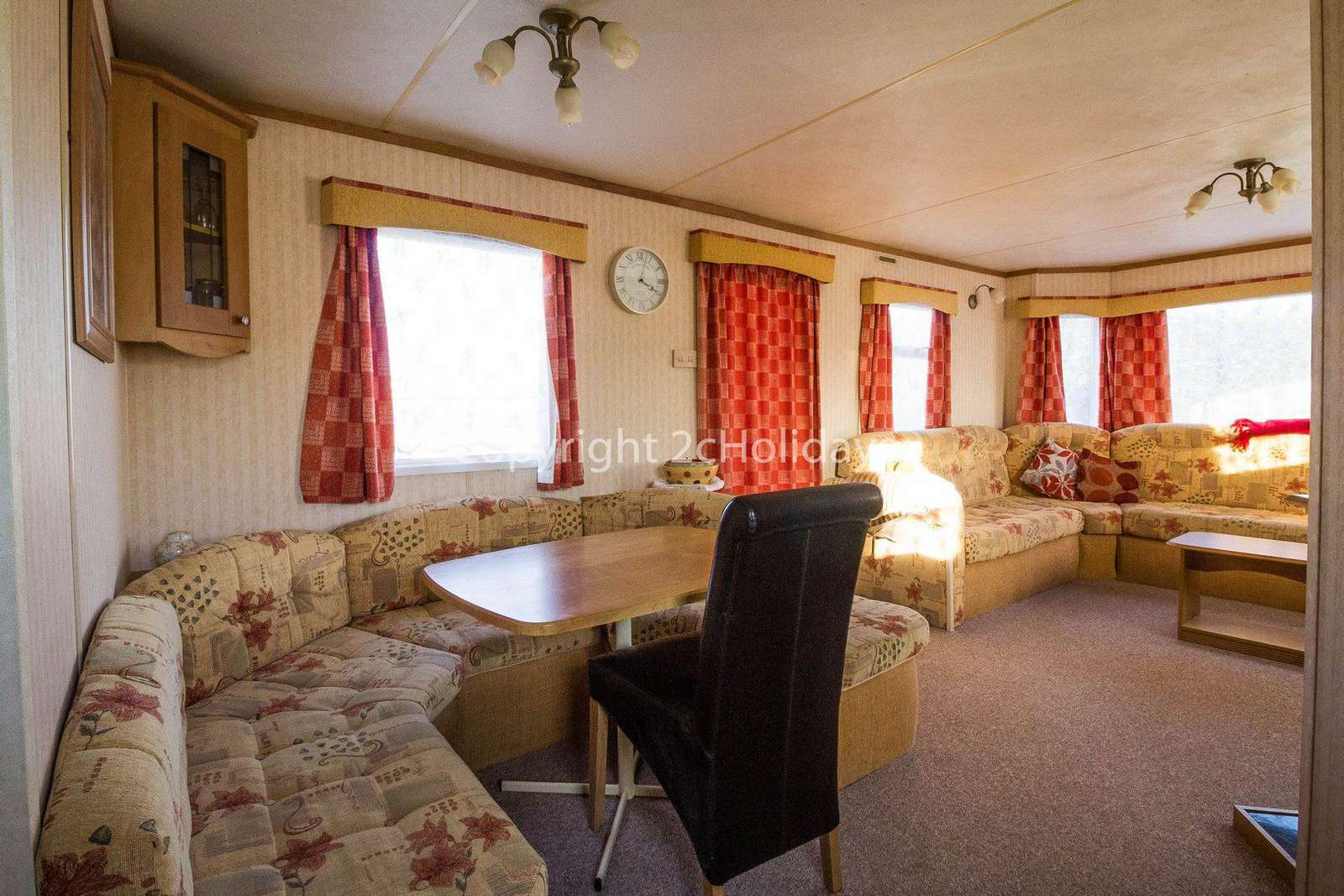 Kessingland Beach Park Resort, in Lowestoft. Perfect for families