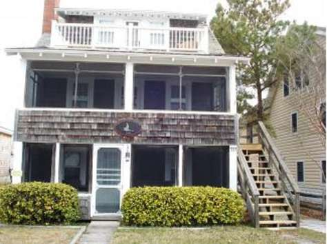111 A Ocean View Parkway, Bethany