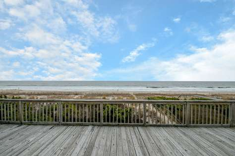 54 Dune Road, Bethany (Middlesex Beach)