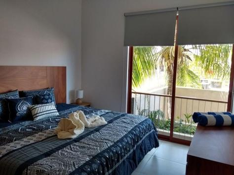 Real Estate Advisor, Luxury Real Estate, Playa del Carmen Real Estate, Playa del Carmen Condos, Playa del Carmen Investments, Playa del Carmen Properties, Akumal Real Estate, Akumal Homes For Sale, Tulum, Tulum Real Estate, Tulum Homes For Sale, You Wanna Buy a House, Real Estate For Sale, Puerto Aventuras, Puerto Morelos, Listings, Property, Land, Lots, Condos, Homes, Houses, Cancun, Mexican, Mexico, Riviera Maya Real Estate, Agent, House Hunters International, Realtor, Realty, Beachfront Properties, Oceanview Properties, Mexico Luxury Properties