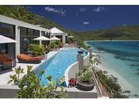 The best of the best!  5-star seclusion! thumb
