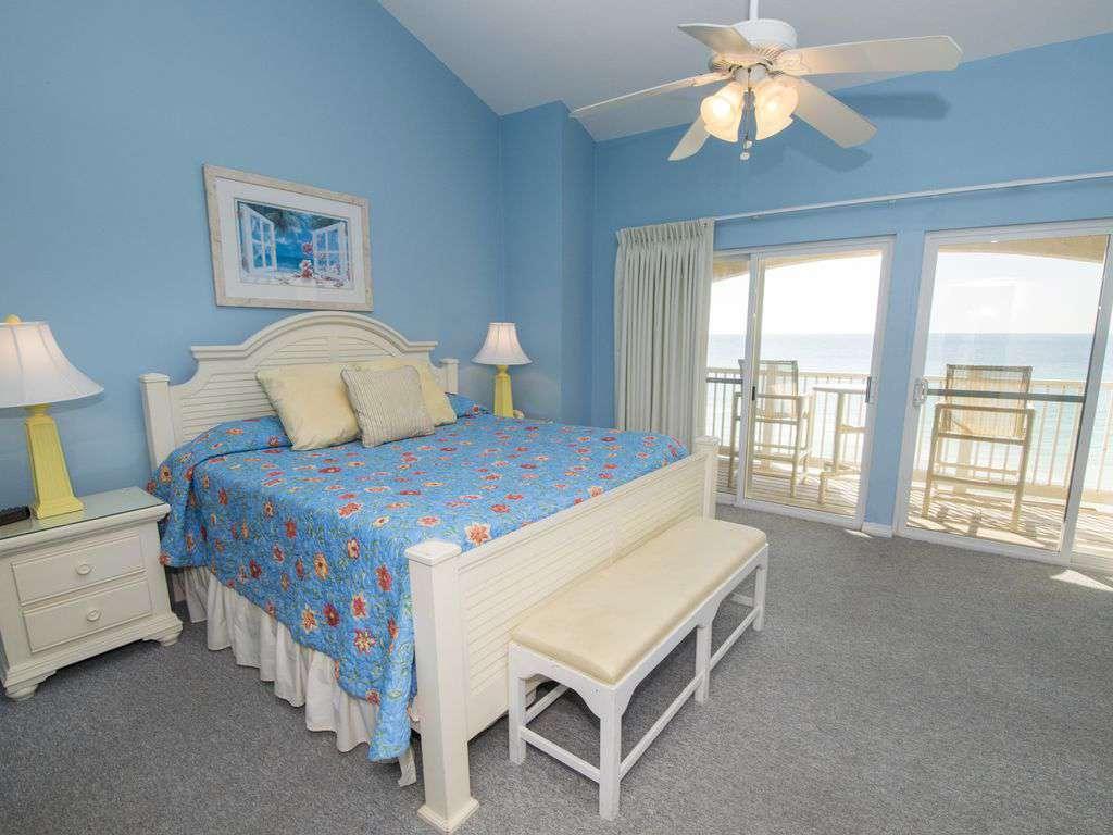Blue Tide #8B – BeachyCations Rentals