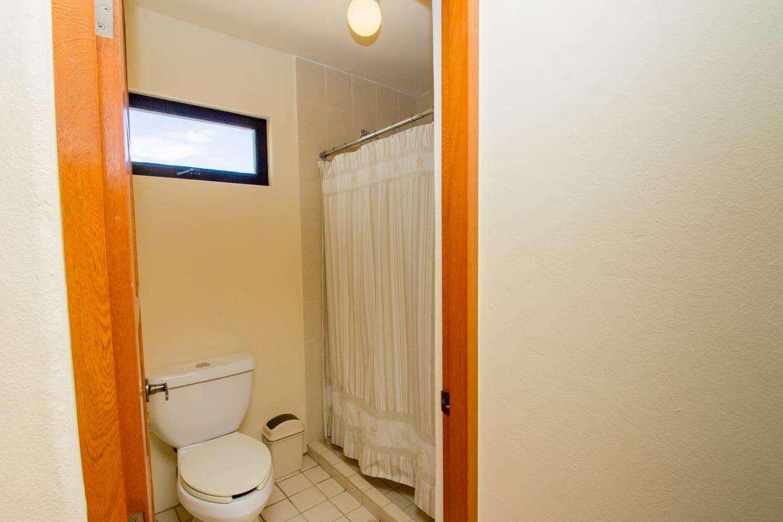 Casita - Ensuite Bathroom