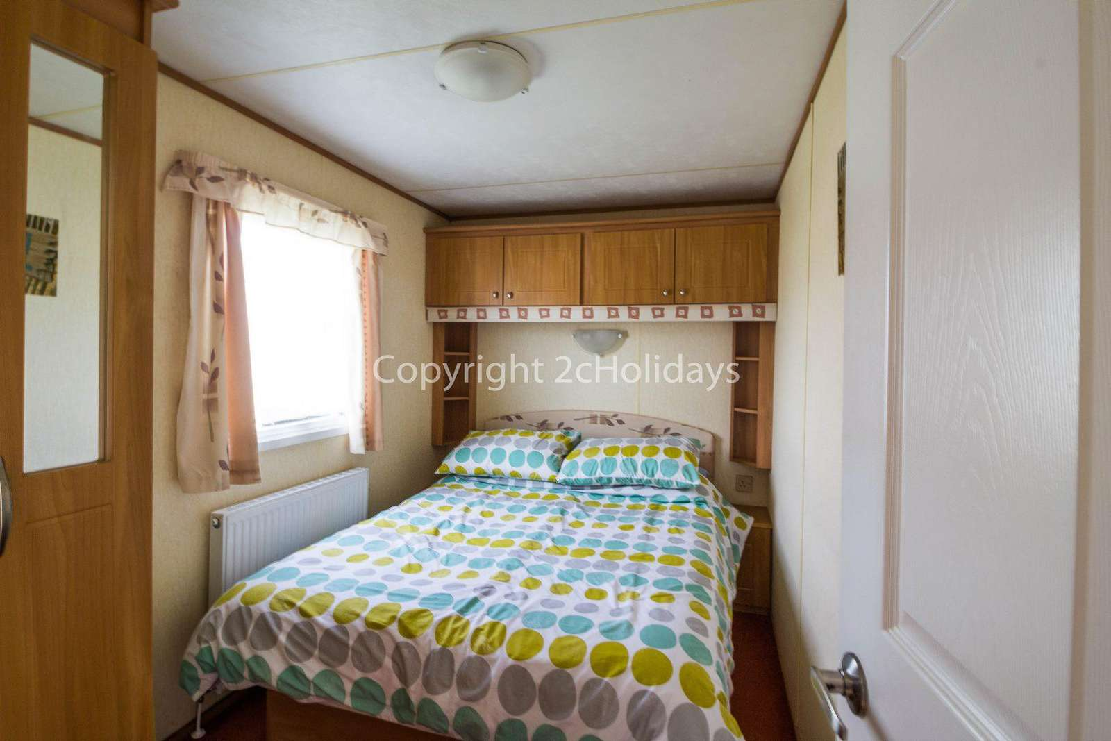 Manor Park Holiday Park, in Norfolk. Perfect for families.