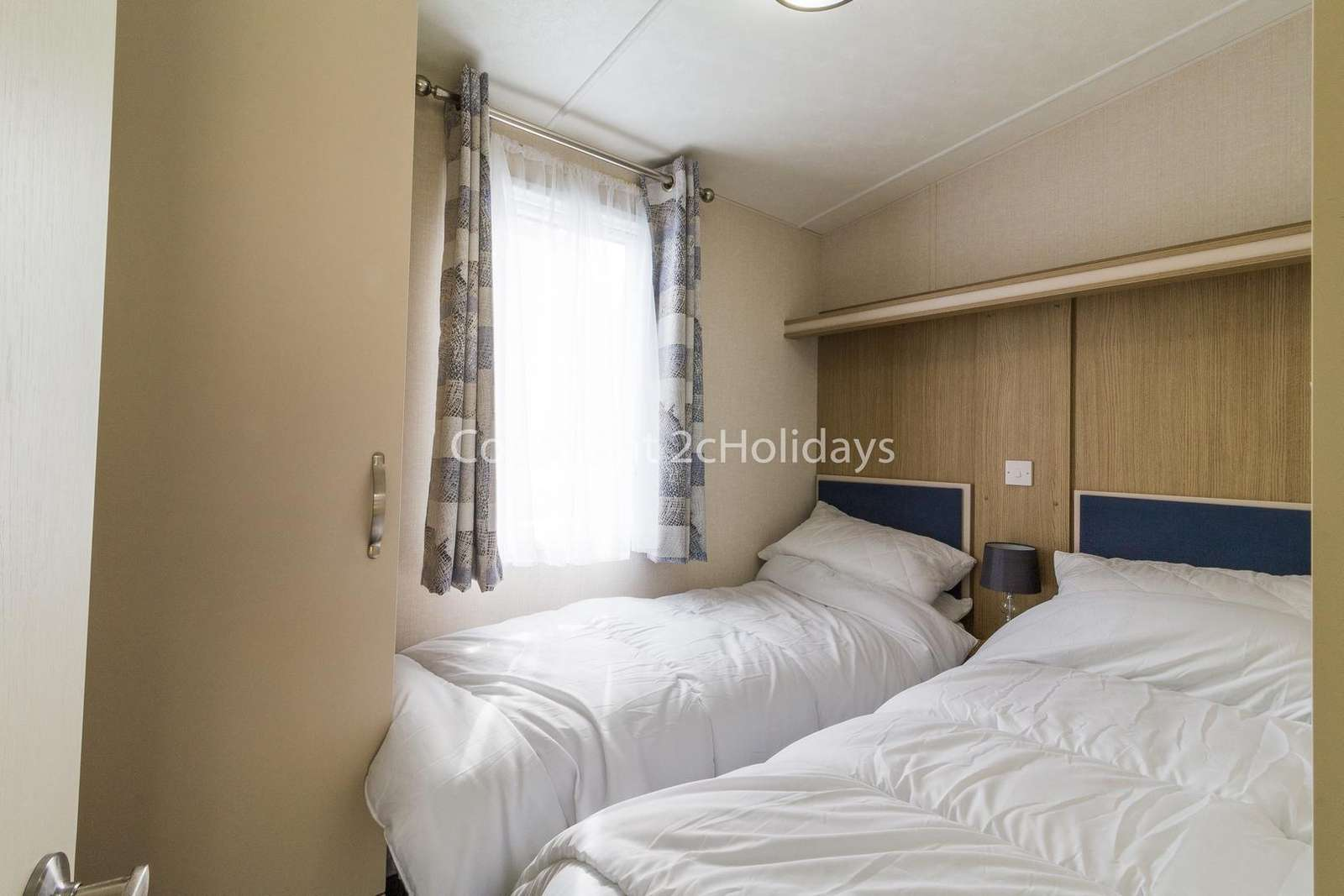 Why not visit Azure Seas Holiday Village and make memories with the family?