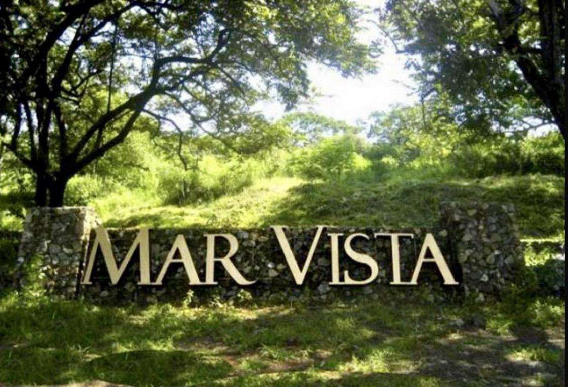 Mar Vista Community with over 900 acres to explore