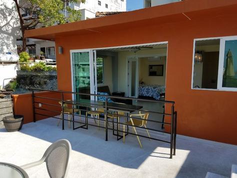 Bella Loma 501 - Casa Mira Mare