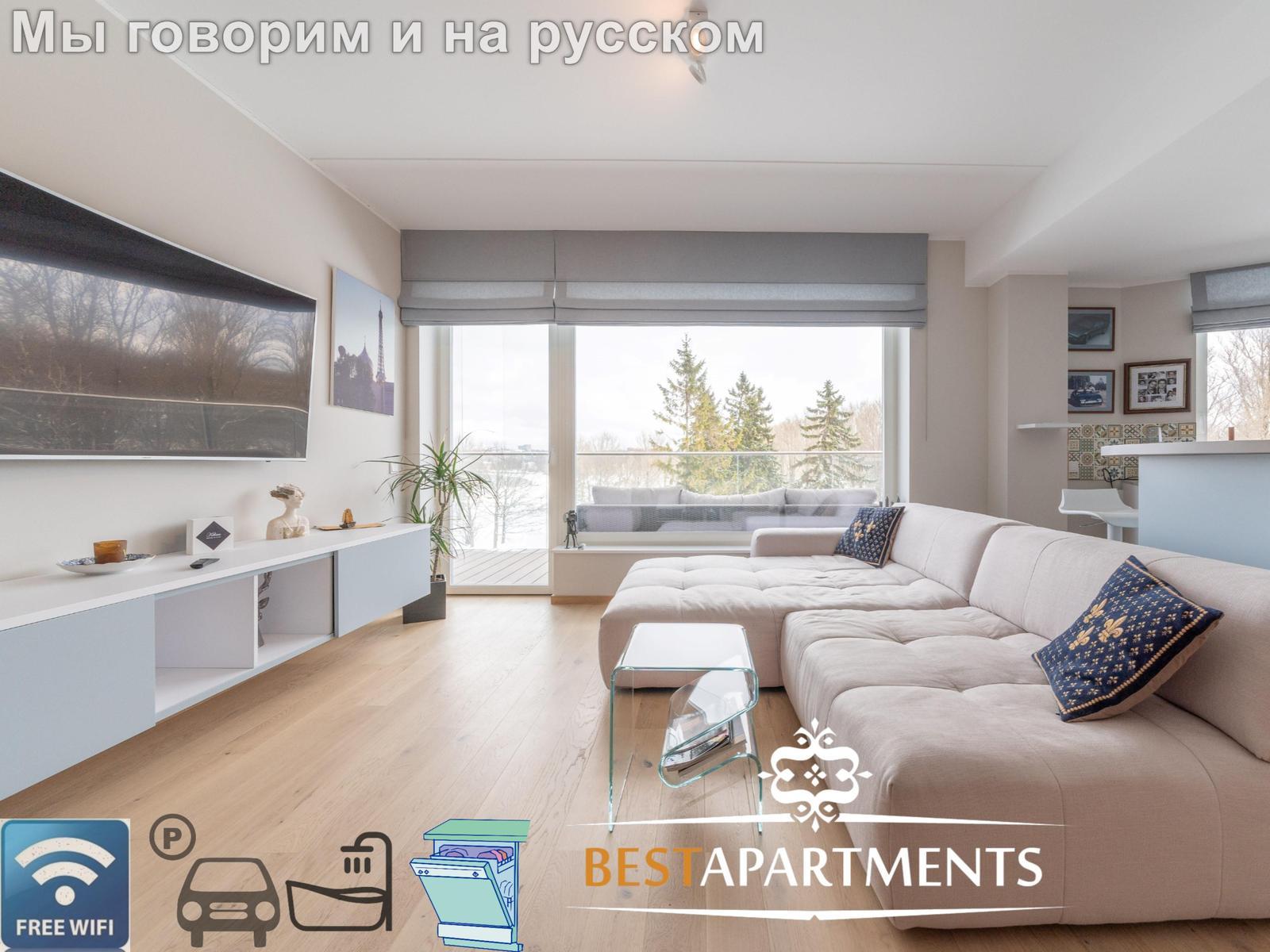 Tallinn Apartments - Book your apartment online Now - Best Apartments